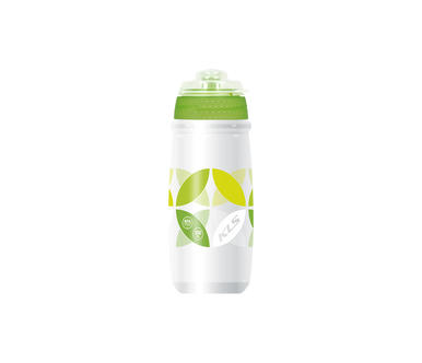 Bottle ATACAMA Green 0,55l