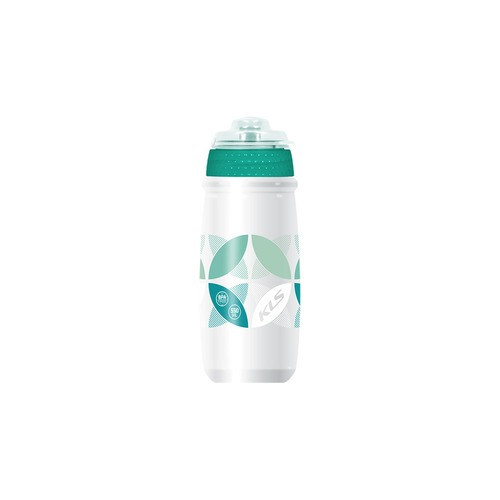 ATACAMA Tiffany Blue 0,55l