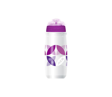 Bottle ATACAMAPurple 0,55l