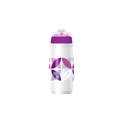 ATACAMA Purple 0,55l