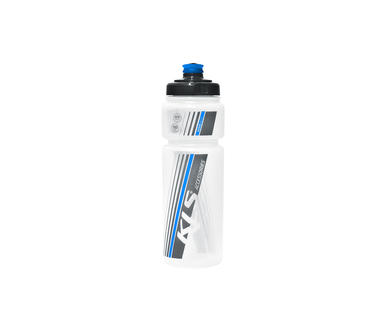 NAMIB Transparent-Blue 0,7l