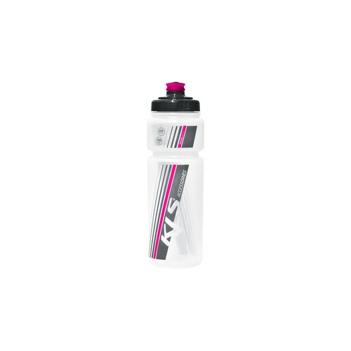 NAMIB Transparent–Pink 0,7l