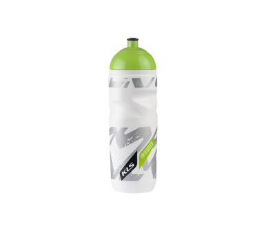 TUNDRA White - Green 0,5l Thermo