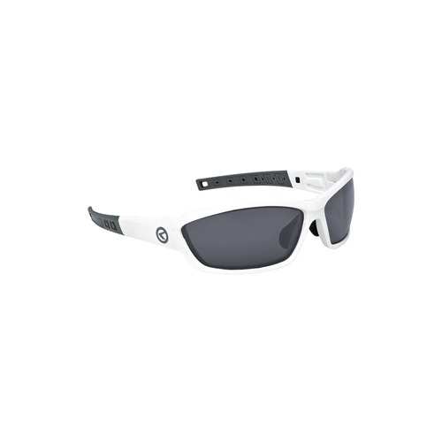 Szemüveg KELLYS Projectile - White Gloss POLARIZED