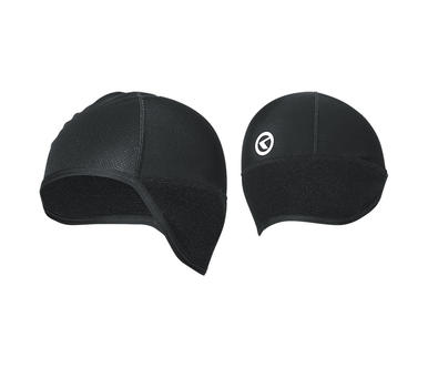 Thermo Helmet Cap WINDBLOCKER