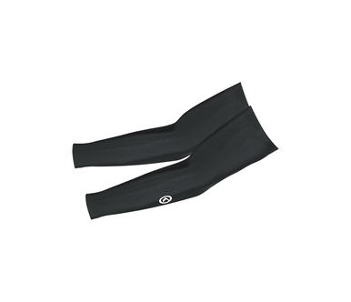 THERMO ARM WARMERS THERMO