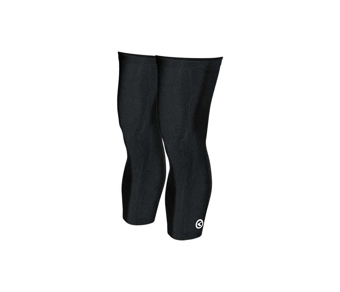 THERMO KNEE WARMERS THERMO