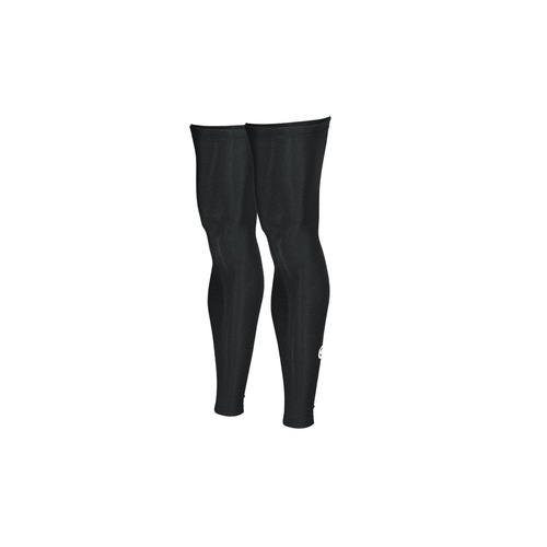 THERMO LEG WARMERS THERMO