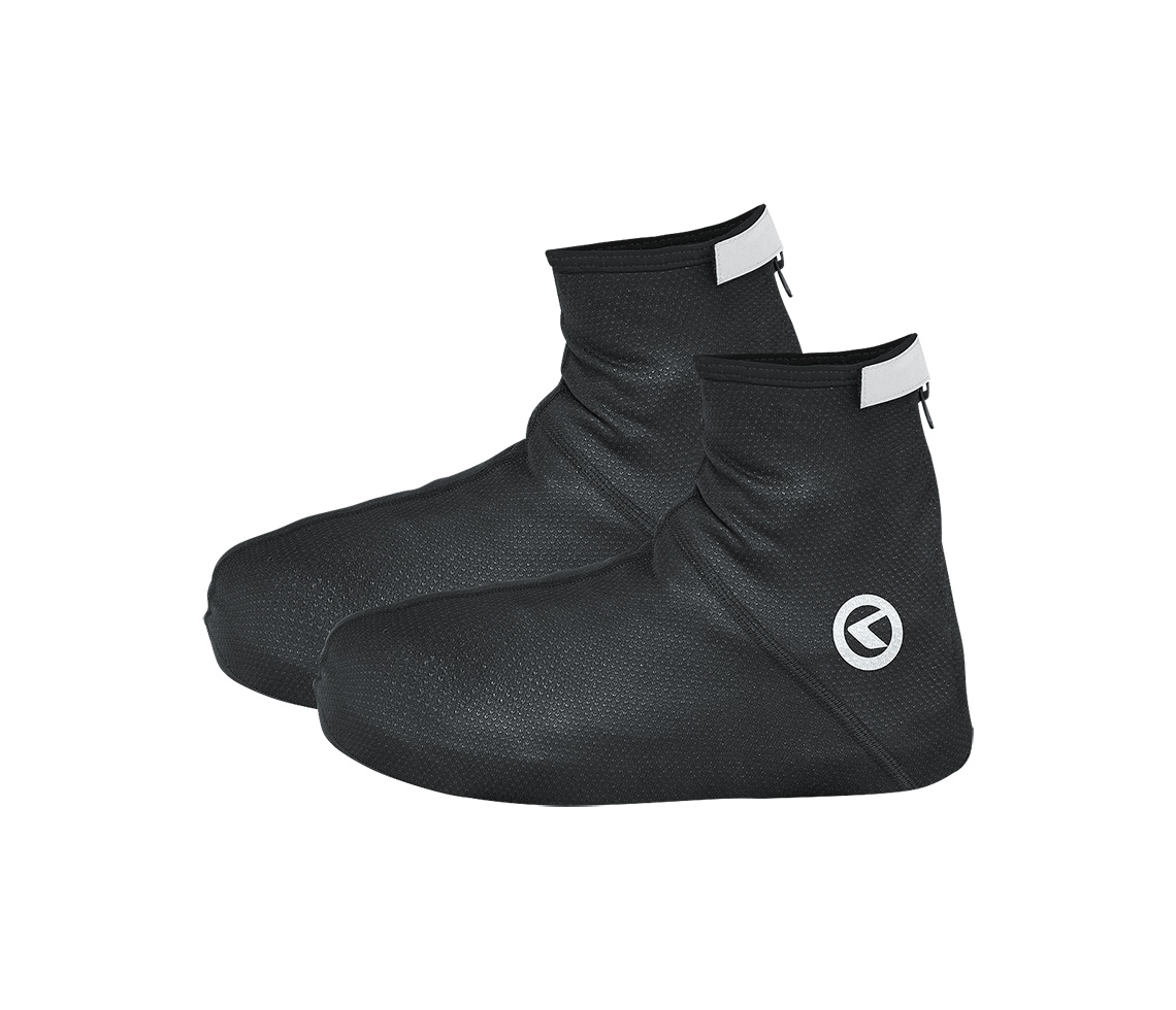 Thermo Overshoes WINDBLOCKER