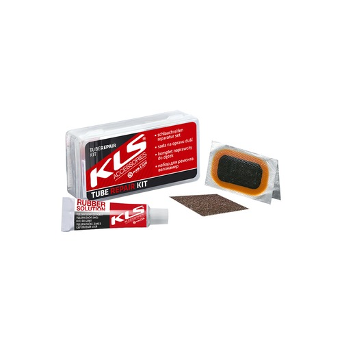 Tube Repair Kit KLS