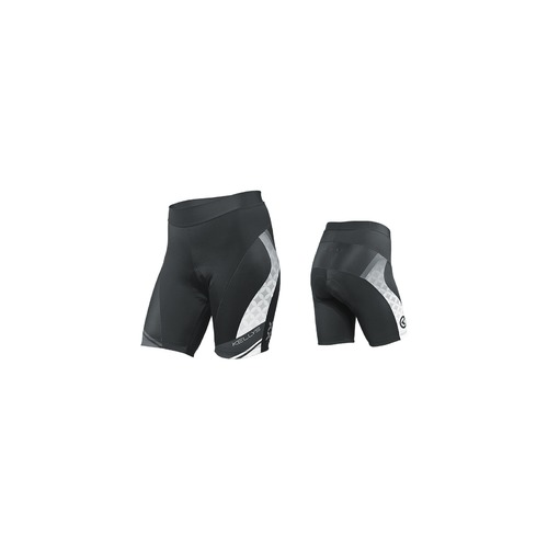 MEGAN black [cycling shorts with padding] (016)