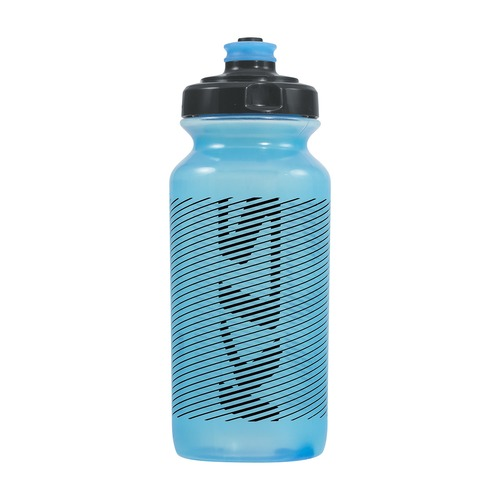MOJAVE Transparent Blue 0,5l