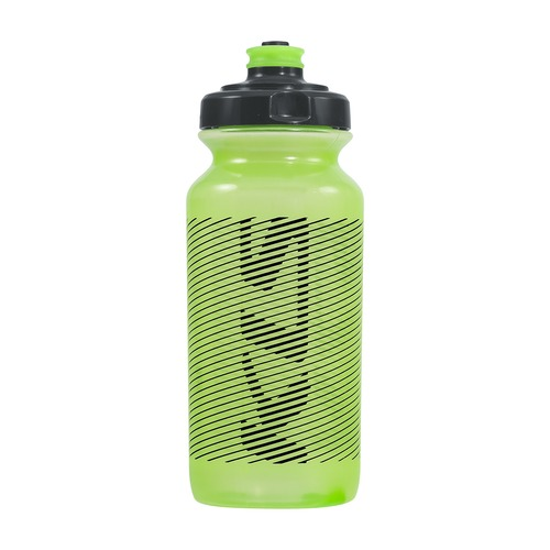 MOJAVE Transparent Green 0,5l