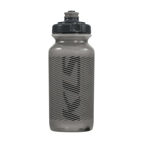 MOJAVE Transparent Grey 0,5l