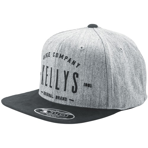 KELLYS ORIGINAL grey