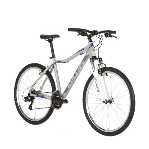 VANITY 10 PURPLE GREY 27.5""