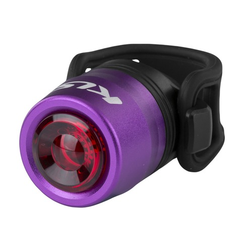 IO USB Rear, purple