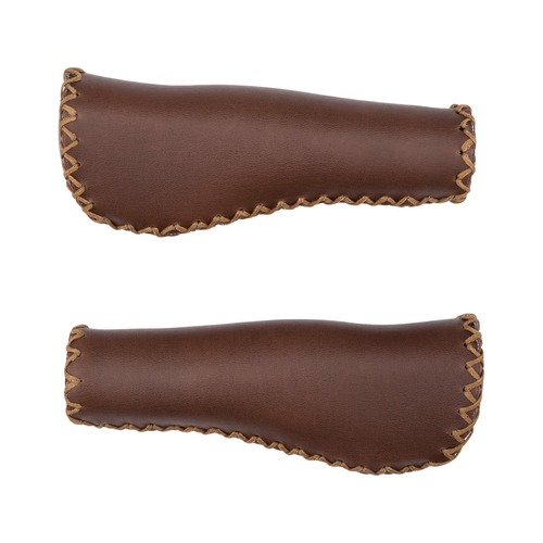 HOLLANDGRIP, brown