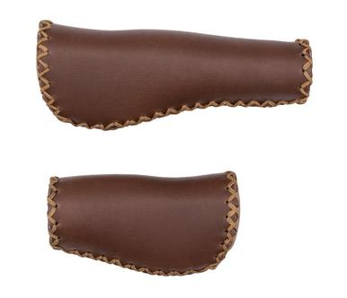 HOLLANDGRIP Short, brown
