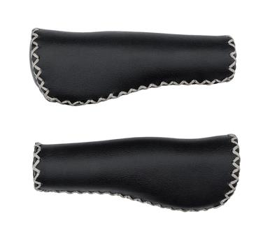 HOLLANDGRIP, black