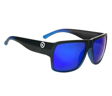 RESPECT SPACE BLACK POLARIZED